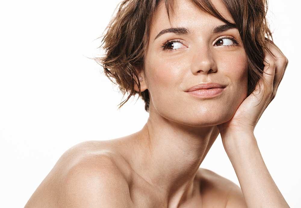 Čiurlionio estetinės dermatologijos klinika -Inovatyvus odos atjauninimas lazeriu
