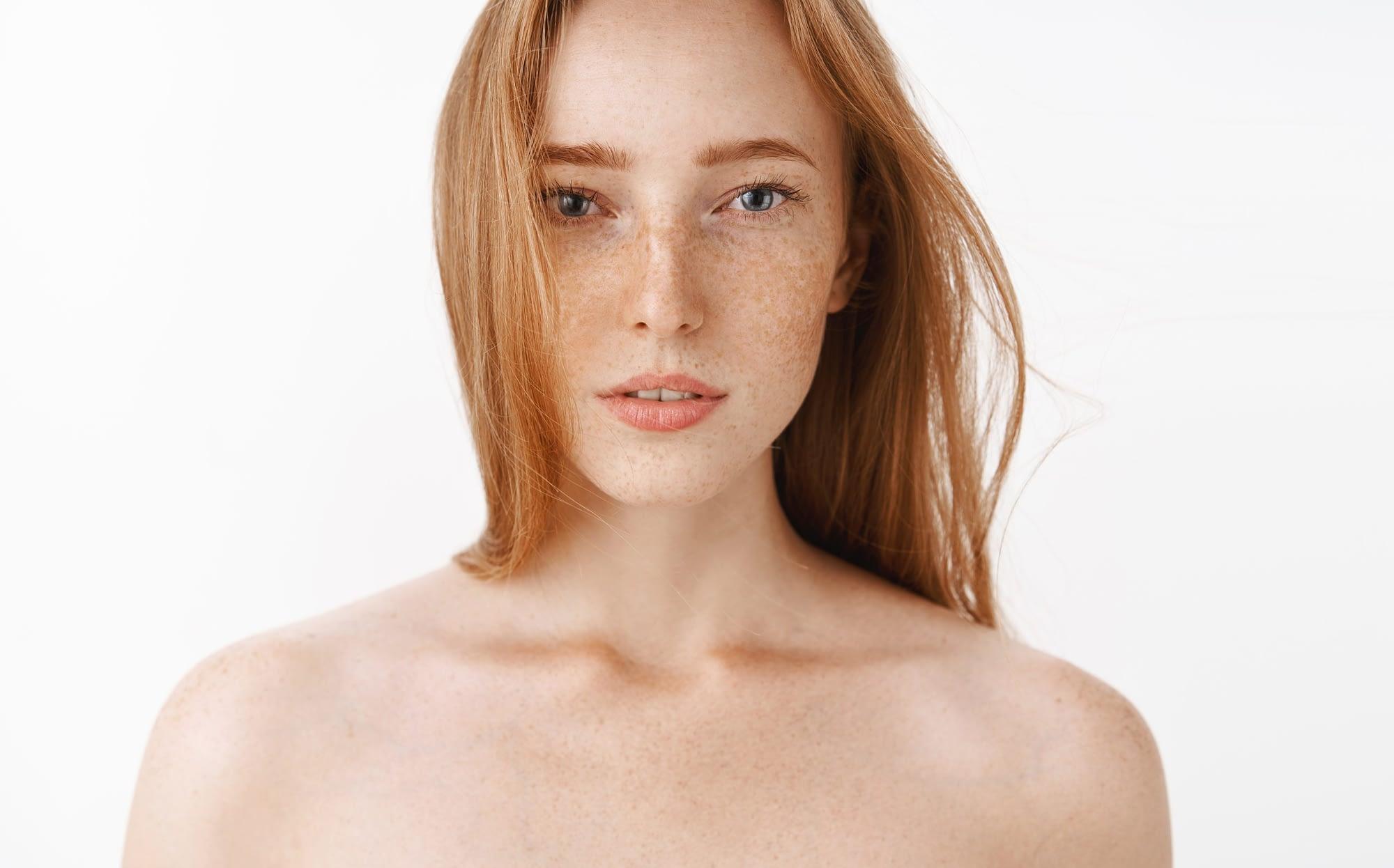 """Čiurlionio estetinės dermatologijos klinika - Nechirurginis veido, kaklo ir dekoltė odos atjauninimas ir patempimas su """"Venus Legacy™"""""""