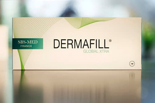 Dermafill - Global Xtra